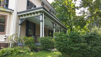 House Painting in Huntingdon Valley, PA (1)