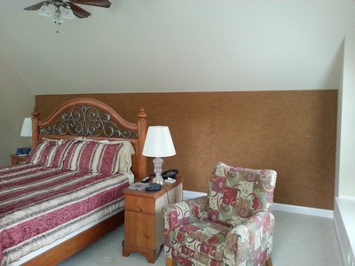 Interior Painting Warminster PA